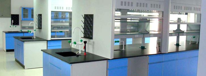Muebles Para Laboratorio  Chemlab, Mayoristas de equipos ...
