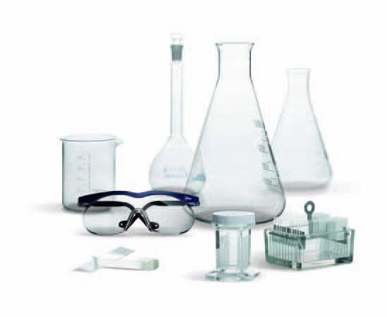 Equipamiento para laboratorio chemlab mayoristas de for Equipos de laboratorio
