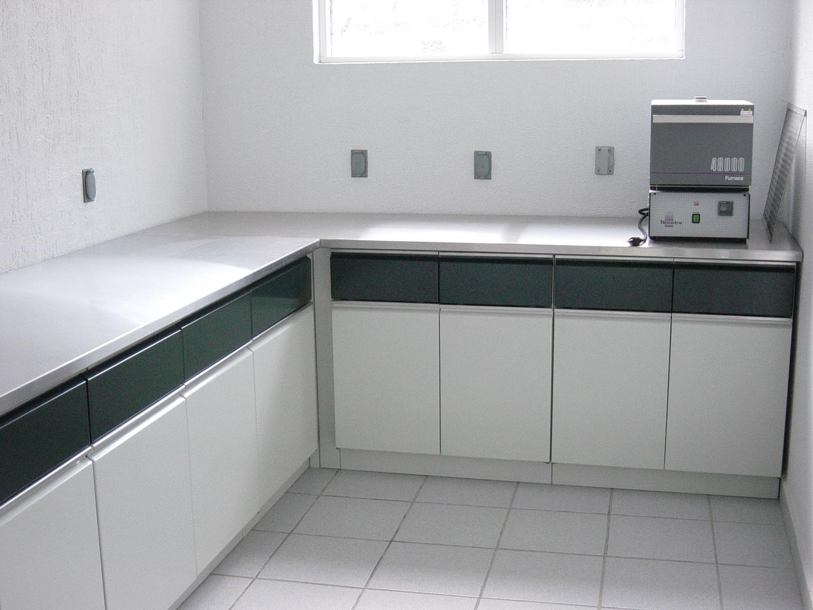 decorar cuartos con manualidades mueble laboratorios